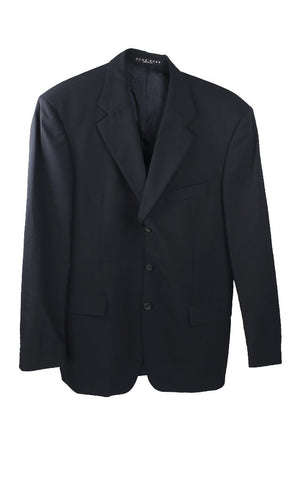 Saco Formal Hugo Boss