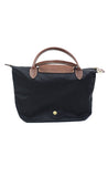 Satchel Longchamp