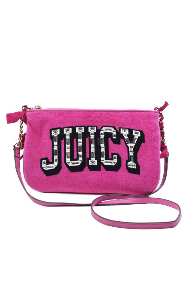 Hombro Juicy De Bolsa Couture c3lFKT1J
