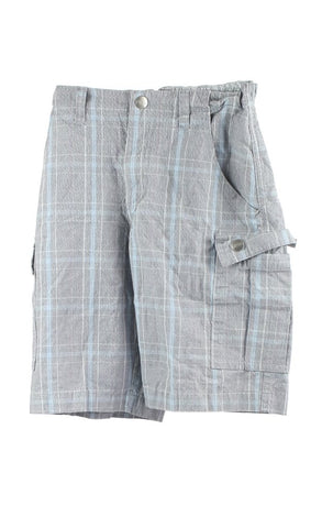 Pantalón Casual niño Kenneth Cole Reaction