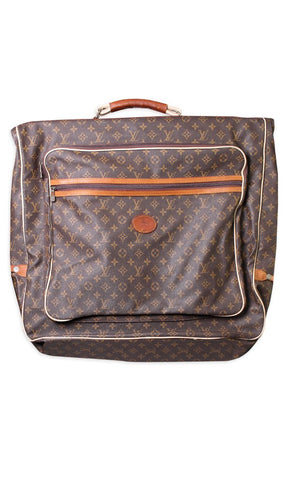 Especiales Louis Vuitton