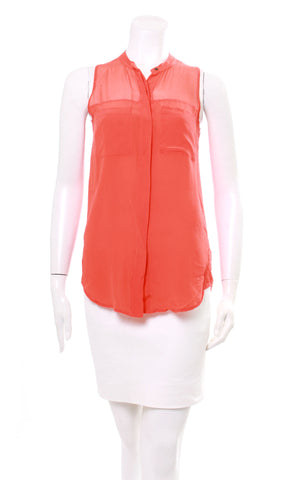 Blusa Casual Broadway & Broome