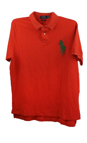 Polo Polo by Ralph Lauren