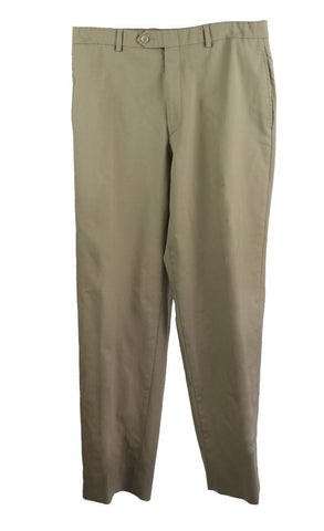 Pantalón Formal Ralph Lauren