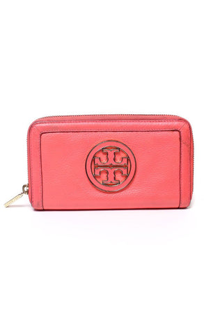 Cartera Tory Burch