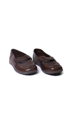 Zapato casual niño Kenneth Cole