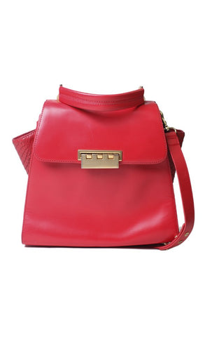 Satchel Zac Posen