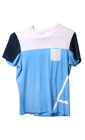 Playera casual  Armani Exchange