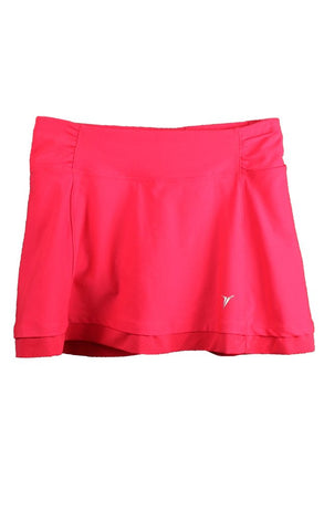 Shorts ejercicio Old Navy