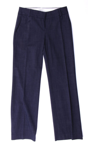 Pantalón Formal Banana Republic