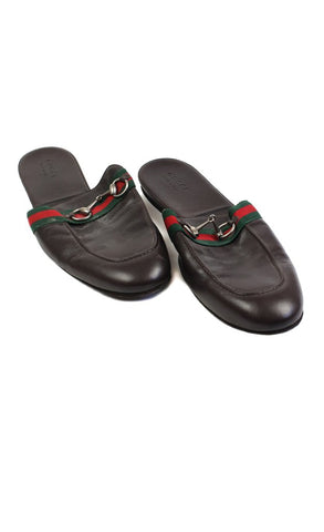 Zapatos Casual Gucci