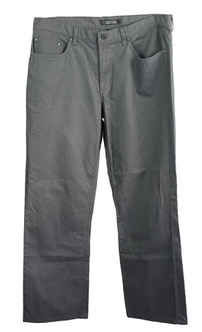 Pantalón Casual Kenneth Cole Reaction
