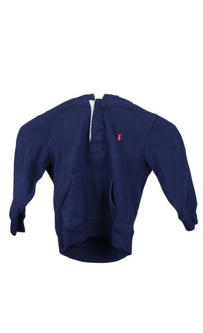 Sueter niño Polo by Ralph Lauren