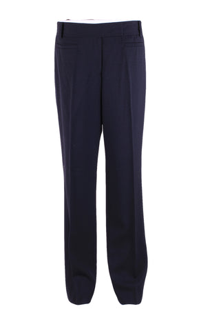 Pantalón Formal Ann Taylor by Loft