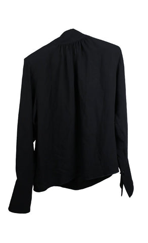 Blusa Casual Marc Jacobs
