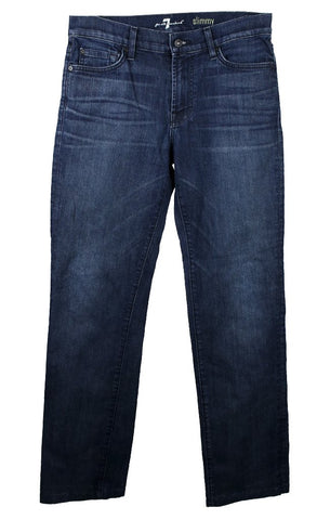 Jeans Mujer Seven