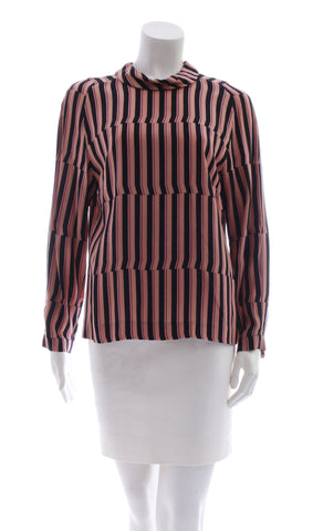Blusa Semi-Formal Bimba y Lola