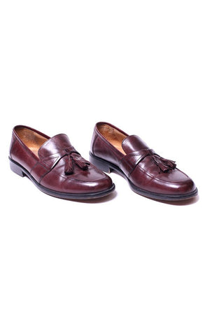 Zapatos Formal Johnston & Murphy