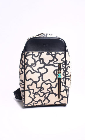 Backpack Tous