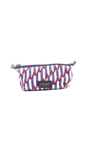 Cartera Marc Jacobs