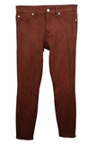 Pantalon Formal 7 for all mankind