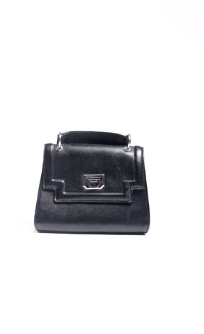 Satchel BCBG Generation
