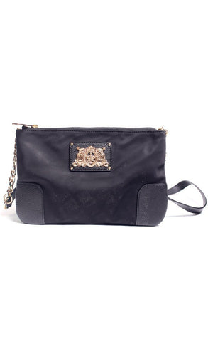 Bolsa de Hombro  Juicy Couture