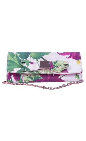 Clutch Ted Baker