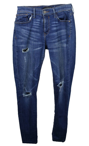 Jeans Mujer Express