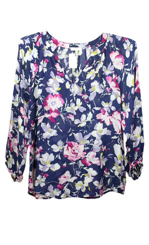 Blusa Casual Joie
