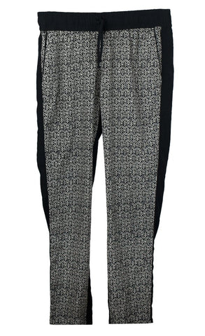 Pantalón Casual Banana Republic