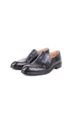 Zapatos Formal Bally