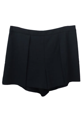 Shorts Alice and Olivia