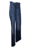 Jeans Hombre 7 for all mankind