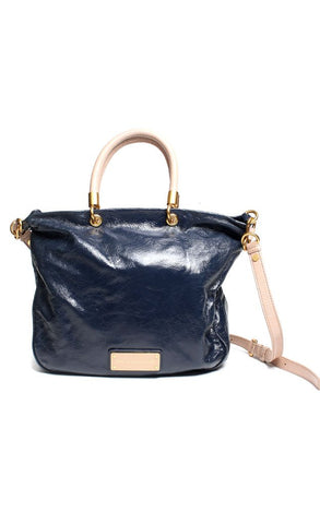 Tote Marc by Marc Jacobs