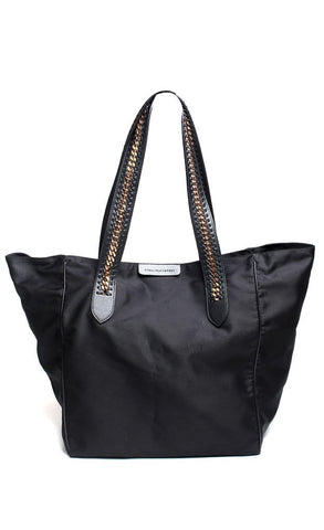 Tote Stella McCartney