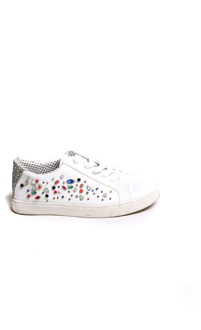 Tenis Betsey Johnson