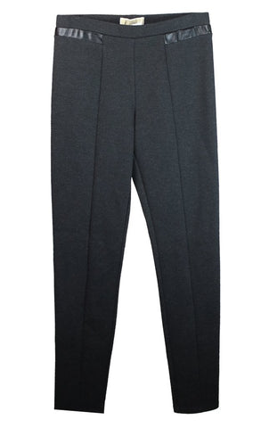 Pantalón Formal Michael Kors
