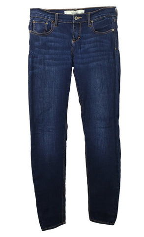 Jeans Mujer Abercrombie & Fitch