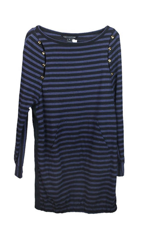 Vestido Casual Marc by Marc Jacobs