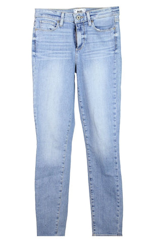 Jeans Mujer Paige