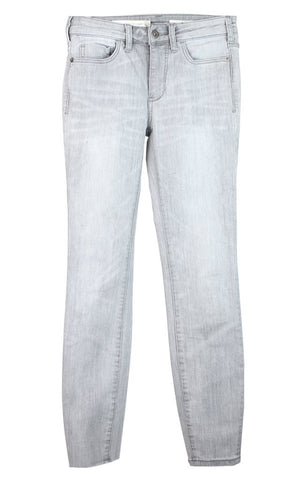 Jeans Mujer Anthropologie