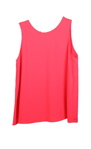 Blusa Casual Amanda Uprichard
