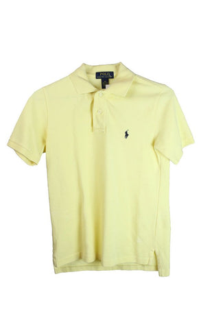 Polo niño Polo by Ralph Lauren