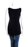 Blusa Casual Eileen Fisher