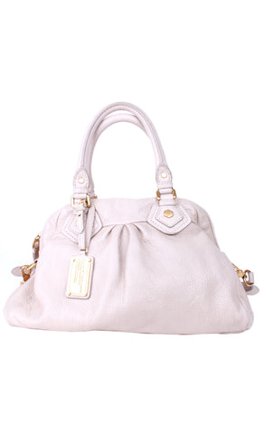 Bolsa de Hombro  Marc by Marc Jacobs
