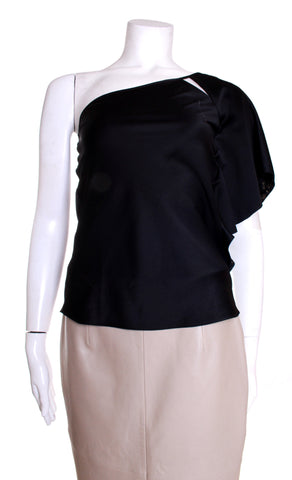 Blusa Semi-Formal Cooper & ella