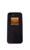 iPHONE 5 CASE herve leger