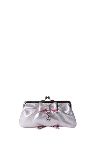 Clutch Juicy Couture