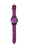 Reloj Marc by Marc Jacobs